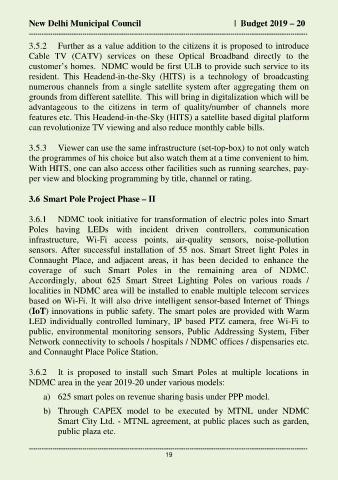 Page 21 - e-Budget Speech - Final
