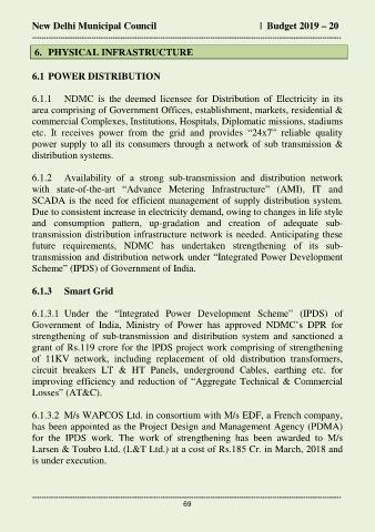 Page 71 - e-Budget Speech - Final